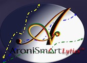 AroniSmartLytics: Statistics, Data Minings, Econometrics, Text  and Big Data Analytics